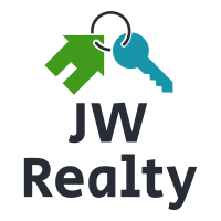 JW Realty